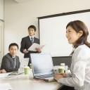 従業員のための介護基礎講座DVD